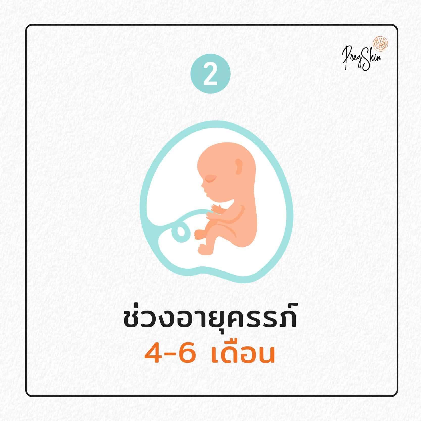 braces-while-pregnant