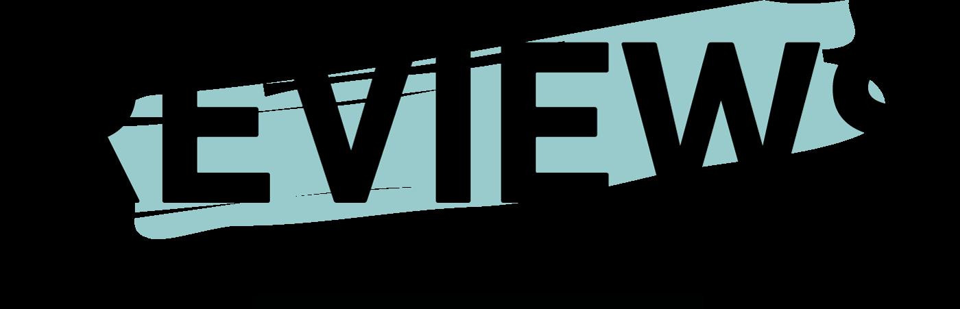 PregSkin Reviews Headline