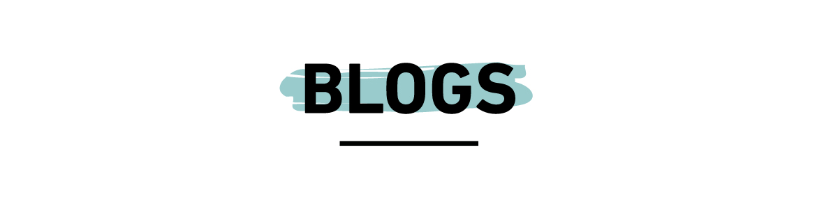 PregSkin Blog