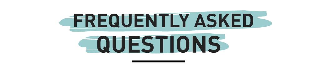 คำถามสำคัญที่คุณแม่ตั้งครรภ์อยากรู้