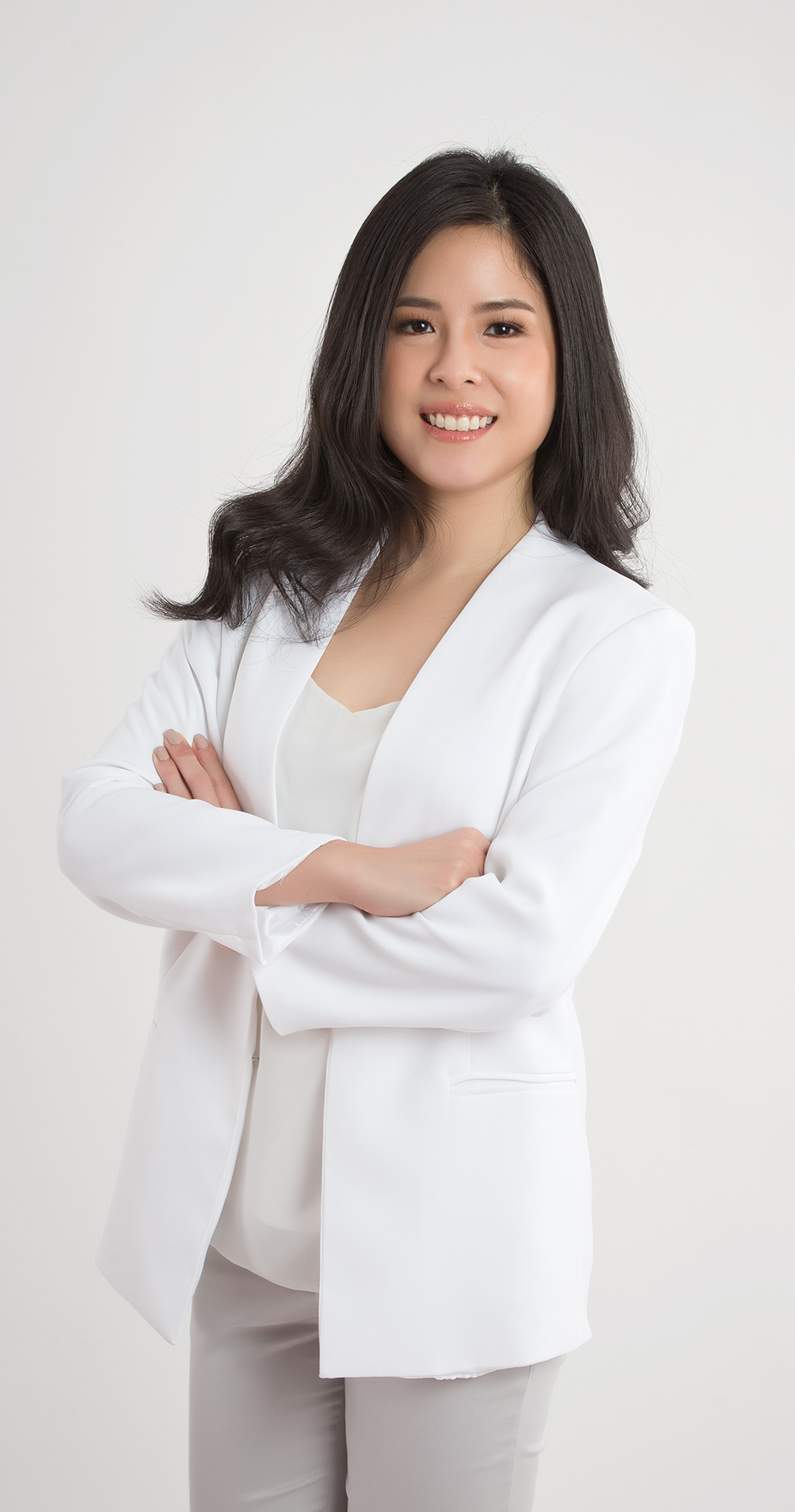 Pregnancy Skincare Doctor in Thailand